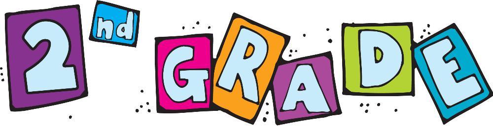 Image result for 2nd grade cartoon