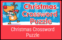 christmas crossword puzzle abcya christmas crossword puzzle is a fun and interactive way for kids to test their knowledge of christmas vocabulary words - Abcya Christmas Lights